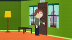 South.Park.S16E10.Insecurity.1080p.BluRay.x264-ROVERS.mkv 001031.573