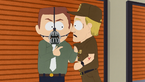 South.Park.S16E10.Insecurity.1080p.BluRay.x264-ROVERS.mkv 001126.027