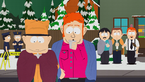 South.Park.S16E10.Insecurity.1080p.BluRay.x264-ROVERS.mkv 002013.114