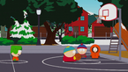 South.Park.S18E09.REHASH.1080p.BluRay.x264-SHORTBREHD.mkv 000619.642