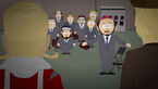 South.Park.S20E09.Not.Funny.1080p.BluRay.x264-SHORTBREHD.mkv 000521.737
