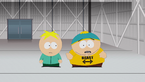 South.Park.S20E10.The.End.of.Serialization.As.We.Know.It.1080p.BluRay.x264-SHORTBREHD.mkv 001339.106
