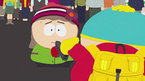 South.Park.S21E10.Splatty.Tomato.UNCENSORED.1080p.WEB-DL.AAC2.0.H.264-YFN.mkv 002024.484