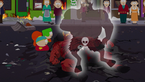 South.park.s22e07.1080p.bluray.x264-turmoil.mkv 001619.687