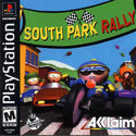 Southparkrally