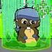 Beavery heal