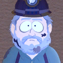 Icon profilepic ghostminer