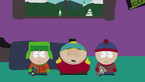 South.Park.S03E02.Spontaneous.Combustion.1080p.BluRay.x264-SHORTBREHD.mkv 000509.011