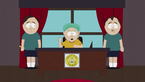 South.Park.S03E02.Spontaneous.Combustion.1080p.BluRay.x264-SHORTBREHD.mkv 001437.542