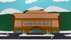 South.Park.S04E09.Something.You.Can.Do.With.Your.Finger.1080p.WEB-DL.H.264.AAC2.0-BTN.mkv 001958.866