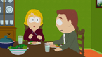 South.Park.S18E07.Grounded.Vindaloop.1080p.BluRay.x264-SHORTBREHD.mkv 002048.937
