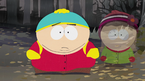 South.Park.S21E10.Splatty.Tomato.UNCENSORED.1080p.WEB-DL.AAC2.0.H.264-YFN.mkv 001739.488