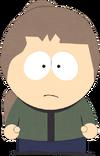 Pilot-characters-cartmans-sister