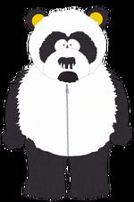 Sexual-harassment-panda