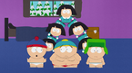 South.Park.S04E03.Quintuplets.2000.1080p.WEB-DL.H.264.AAC2.0-BTN.mkv 001534.941
