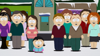 South.Park.S05E03.Cripple.Fight.1080p.BluRay.x264-SHORTBREHD.mkv 000515.929