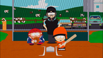 South.Park.S09E05.1080p.BluRay.x264-SHORTBREHD.mkv 000821.685