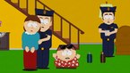 South.park.s15e14.1080p.bluray.x264-filmhd.mkv 000938.687