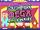 South Park Mega Millionaire