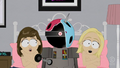 Funnybot20