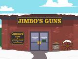 Jimbo's Guns