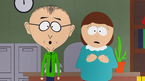 South.Park.S04E01.Cartmans.Silly.Hate.Crime.2000.1080p.WEB-DL.H.264.AAC2.0-BTN.mkv 000255.269