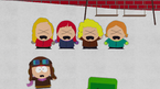 South.Park.S04E09.Something.You.Can.Do.With.Your.Finger.1080p.WEB-DL.H.264.AAC2.0-BTN.mkv 001202.692