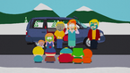 South.Park.S07E12.All.About.the.Mormons.1080p.BluRay.x264-SHORTBREHD.mkv 001331.347