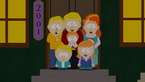South.Park.S07E12.All.About.the.Mormons.1080p.BluRay.x264-SHORTBREHD.mkv 002036.062