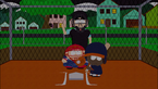 South.Park.S09E05.1080p.BluRay.x264-SHORTBREHD.mkv 000802.278