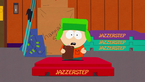 South.Park.S09E13.1080p.BluRay.x264-SHORTBREHD.mkv 000612.334