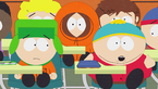 South.Park.S11E03.1080p.BluRay.x264-SHORTBREHD.mkv 000110.118