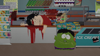 South.Park.S16E12.A.Nightmare.On.FaceTime.1080p.BluRay.x264-ROVERS.mkv 001234.348