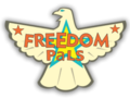 Spfbw-characters-header-logo-freedom