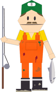 Steve-the-newfoundlander