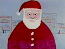 The-spirit-of-christmas-19