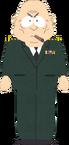 皮林金将军