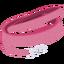 Ic item sparky leash