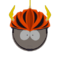 Icon item eqp herocostumespeedsterfeb head