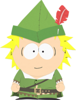 Pd-fantasy-tweek