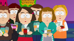 South.Park.S04E07.Cherokee.Hair.Tampons.1080p.WEB-DL.H.264.AAC2.0-BTN.mkv 001034.259