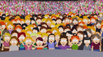 South.Park.S04E09.Something.You.Can.Do.With.Your.Finger.1080p.WEB-DL.H.264.AAC2.0-BTN.mkv 000903.378