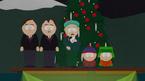 South.Park.S04E17.A.Very.Crappy.Christmas.1080p.WEB-DL.H.264.AAC2.0-BTN.mkv 001702.481