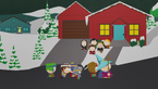 South.Park.S06E13.The.Return.of.the.Fellowship.of.the.Ring.to.the.Two.Towers.1080p.WEB-DL.AVC-jhonny2.mkv 001532.442