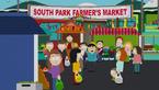 South.Park.S07E10.Grey.Dawn.1080p.BluRay.x264-SHORTBREHD.mkv 000644.485