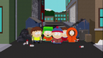 South.Park.S13E12.The.F.Word.1080p.BluRay.x264-FLHD.mkv 000853.246