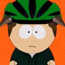 Icon profilepic helmet kid swarmer var c