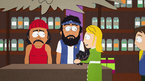 South.Park.S04E07.Cherokee.Hair.Tampons.1080p.WEB-DL.H.264.AAC2.0-BTN.mkv 001814.970