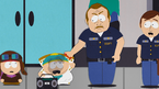 South.Park.S04E09.Something.You.Can.Do.With.Your.Finger.1080p.WEB-DL.H.264.AAC2.0-BTN.mkv 000718.064