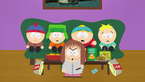 South.Park.S06E04.The.New.Terrance.and.Phillip.Movie.Trailer.1080p.WEB-DL.AVC-jhonny2.mkv 000145.162